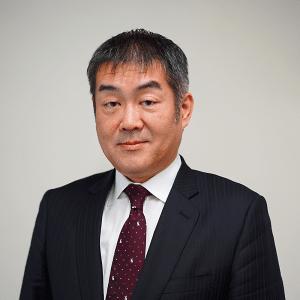 代表取締役社長 北村 正行